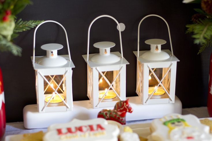 beach wedding cake candle favors 78 best images about candle favors on 11172