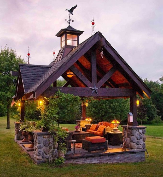 best-outdoor-fire-pit-seating-design-ideas-garden-decor-plans-and-tips