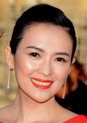 Zhang Ziyi Joins Legendary's 'MonsterVerse' Franchise, Stars in Godzilla Sequel