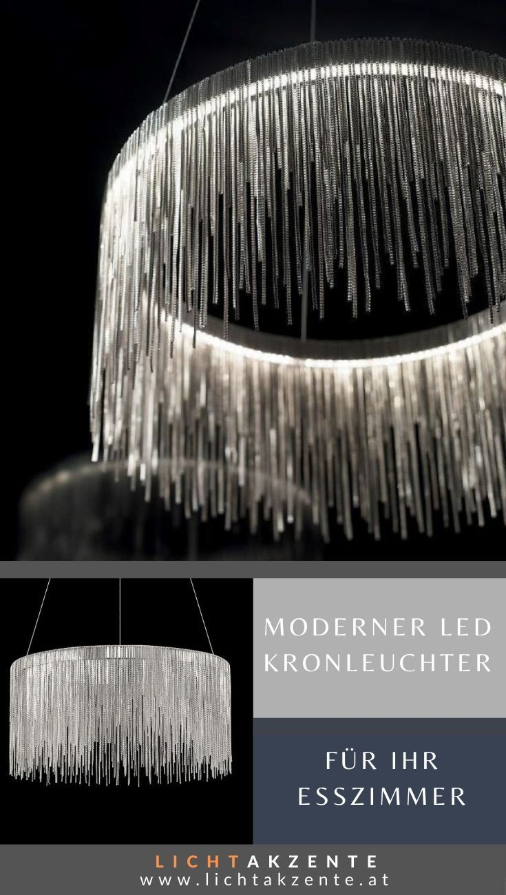 Ideal Lux LED Ringleuchte Versus round in 2020 | Lampe
