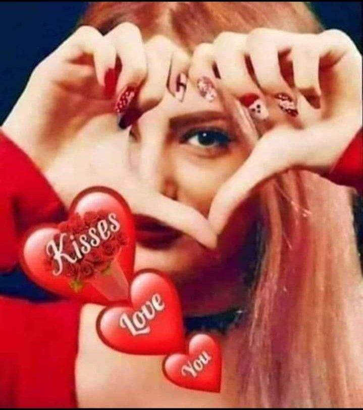 Pin Oleh Loliepink Di My Love Gambar Lucu Gambar Lucu