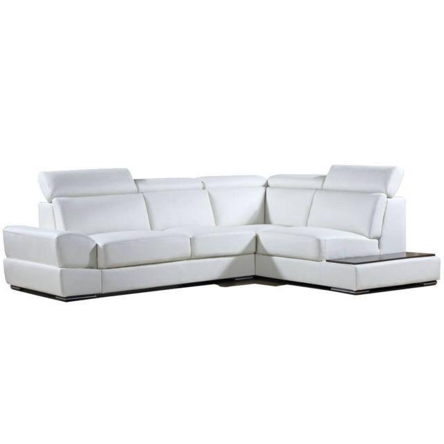 Canape Anglais Canape Angle Simili Cuir Blanc Convertible Canape Canapes 3 Places Convertibles Canape Canape Lit 2 Places Canape Angle Canape