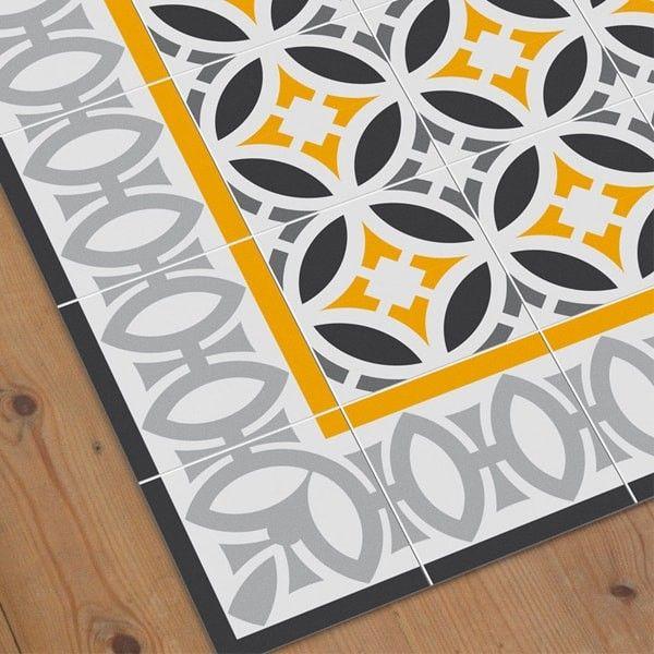 44 best alfombras de vinilo images on pinterest - Alfombras de vinilo ...
