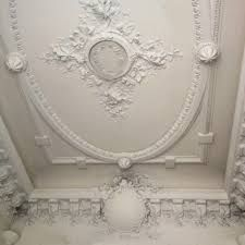 Image result for plaster mouldings for ceilings