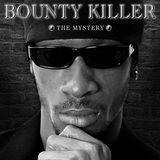 Ghetto Dictionary: The Mystery [LP] - Vinyl