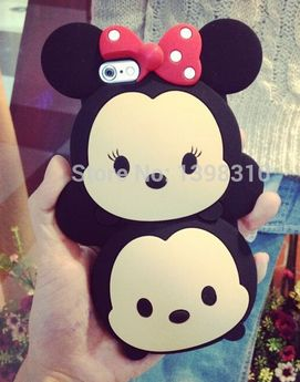 fundas para iphone 5 de disney - Buscar con Google
