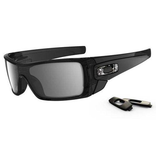 cheap oakley thump sunglasses  http://demosentialdesign/go/tajvm.php oakley