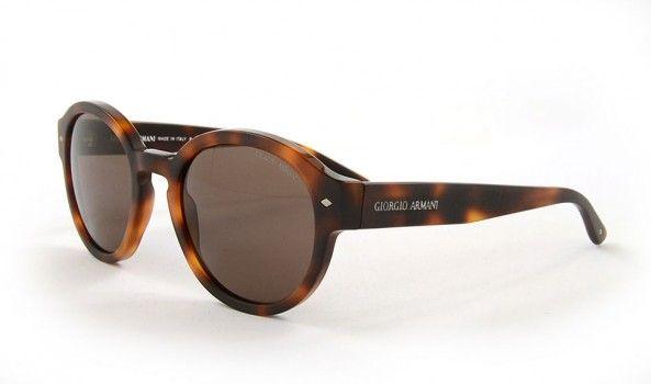 Sonnenbrille Giorgio Armani R8005 5007-53.