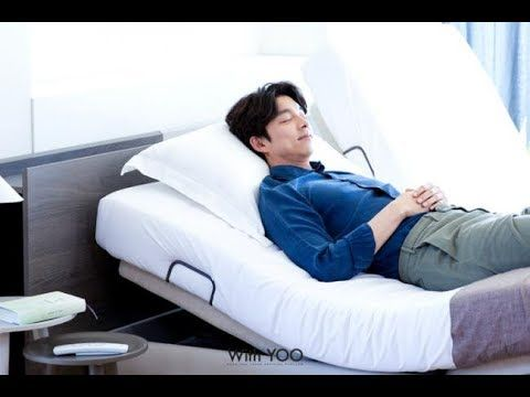 Gong Yoo 공유 Handsome and Cool for Coway Trust 'Air Dynamics' 2017 BTS