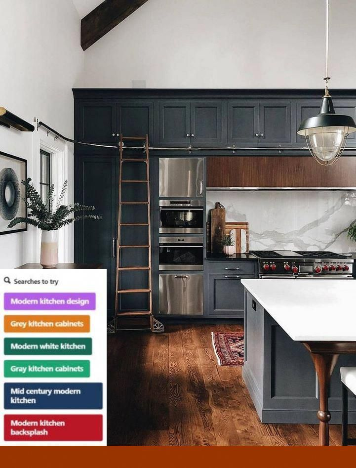 Kitchen Cabinets Walmart #cabinets and #kitchencabinetideas & Kitchen Cabinets Walmart #cabinets and #kitchencabinetideas ...