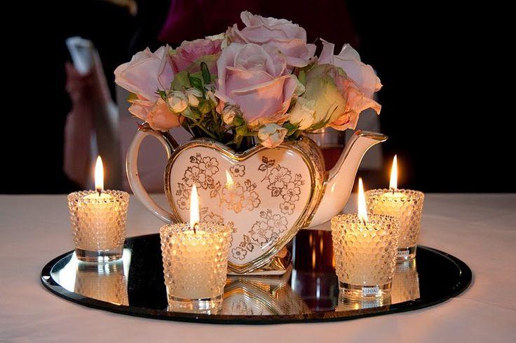 what is a vintage wedding? | Vintage weddings: Dorset wedding photographer - Bournemouth wedding ...