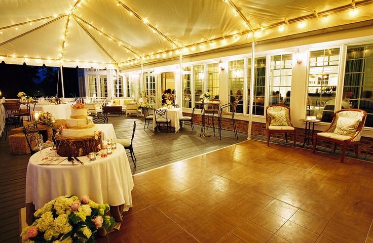 82 best clifton inn weddings images on pinterest clifton for 5 clifton terrace winchester b b