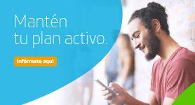 Telefonía, Celulares e Internet WiFi | Movistar Venezuela