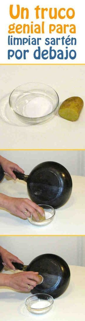 M s de 25 ideas incre bles sobre cenefas para ba o en - Trucos para limpiar azulejos de cocina ...