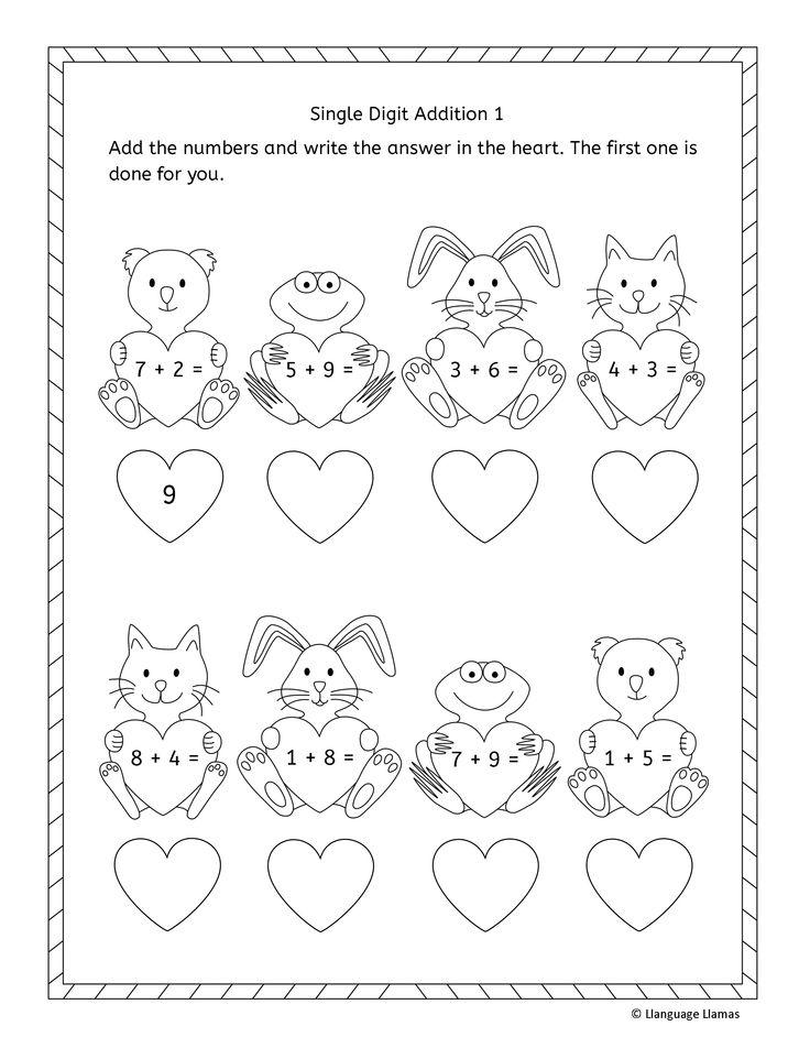 131 best Elementary Math images on Pinterest | 4th grade maths ...