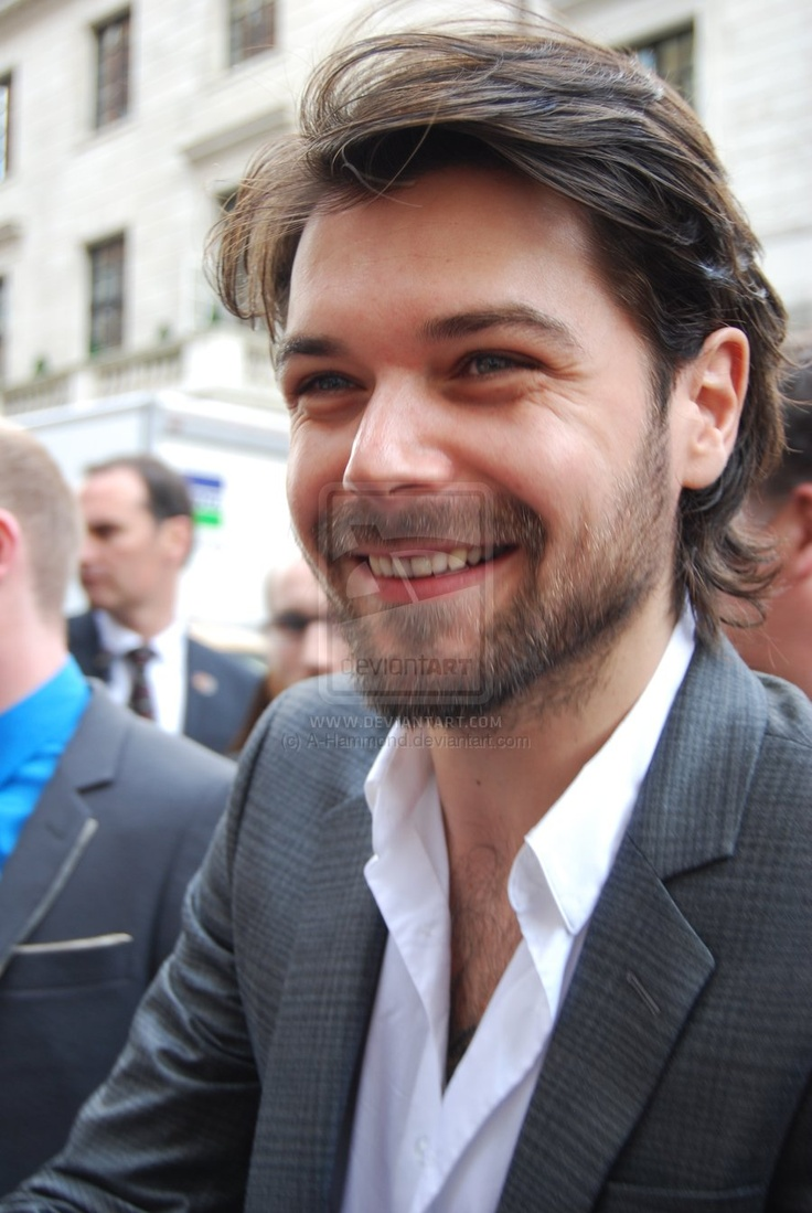 Simon Neil Biffy Clyro
