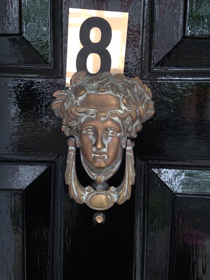 Exceptional Face Door Knocker London 36 Best Door Knockers Images On Pinterest Knockers  Black. Absolutely Smart Dragonfly ...