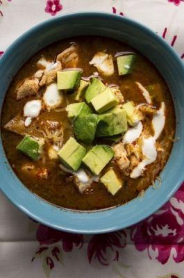RECEPT: 3 polévky z různých koutů světa | Marie Claire