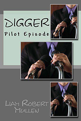 Digger, http://www.amazon.com/dp/B00W3P6BNU/ref=cm_sw_r_pi_awdm_E1Epvb1P82Y36