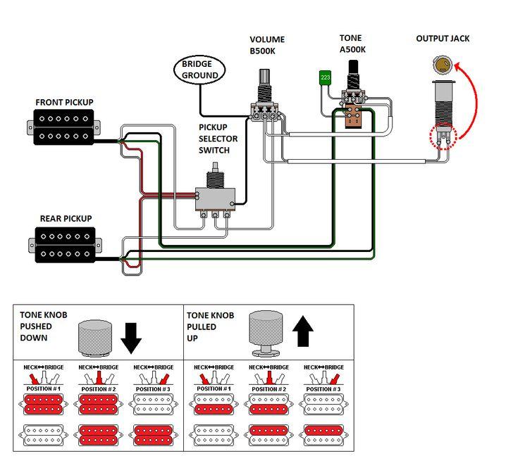 Diagram Mo0rmxw Ibanez Guitar Wiring Diagram Rg 5 Way