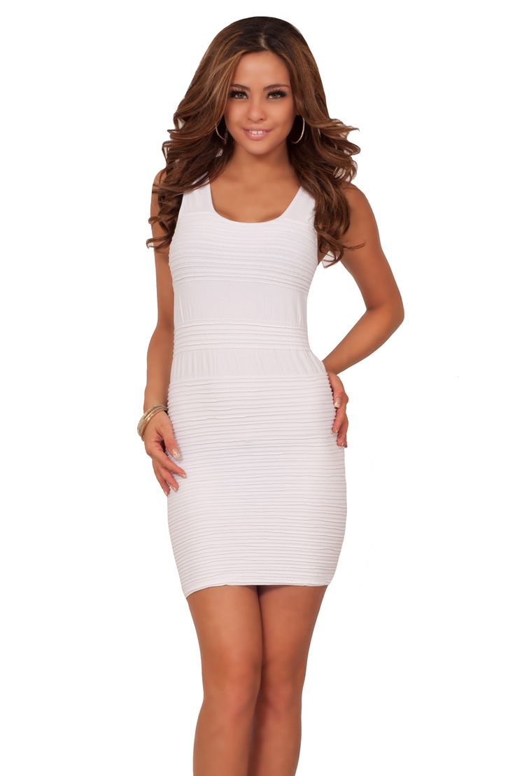 sleeveless-sexy-seamless-short-mini-party-dress-