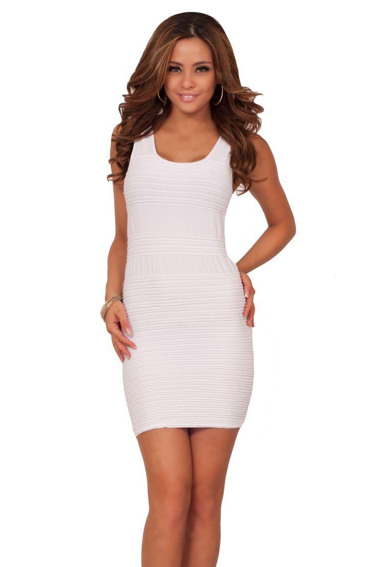 sleeveless-sexy-seamless-short-mini-party-dress-