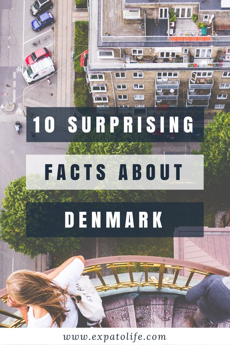 10 Interesting facts about Denmark that you should know! Read here fore Danish culture, Scandinavian culture, Danish lifestyle, Biking and Drinking in Denmark and more! You'll definitely want to save this to your Denmark board so you can read later! #denmark #denmarklife #danmark#dane #bicycle #Scandinavia #copenhagen #copenhagenlife #ExpatLife #livingabroad