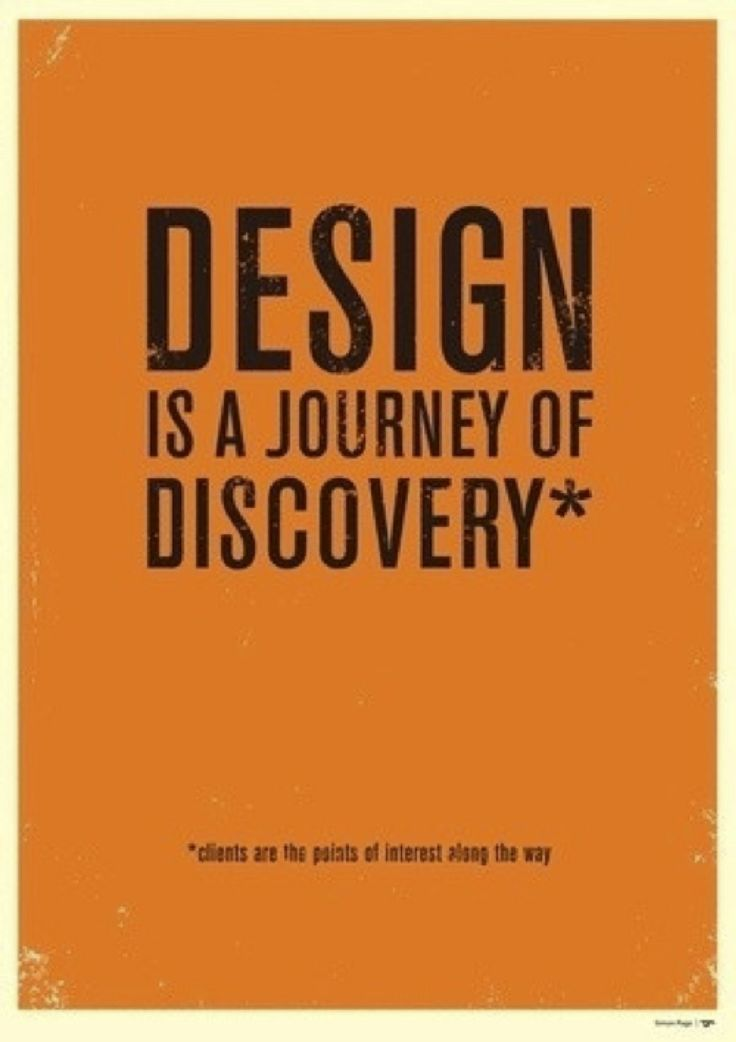18 best design quotes images on pinterest | design quotes