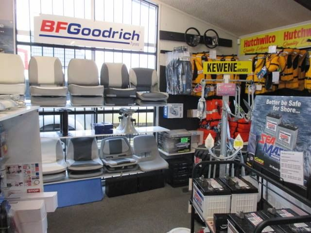 Looking for Boat Seats? The boat centre is New Zealand's largest Boat Seats & Boat Trailer Parts accessories..  #BoatSeatsNz http://www.theboatcentre.co.nz/Shop/Category/6/Boat-Seats