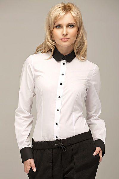 chemise femme longue blanche. Black Bedroom Furniture Sets. Home Design Ideas