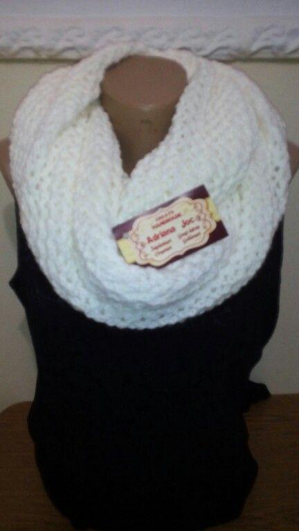 Fulat circular tricotat