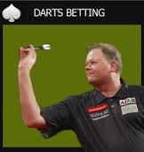 In Australia, the game of Darts is not immediately thought of as a major international competitive sport. Darts betting is an famous and popular betting game. #dartsbetting  https://bettingbonuses.net.au/darts/
