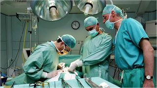 Un espacio para el Alma......: Inédito avance argentino: lograron que pacientes c...