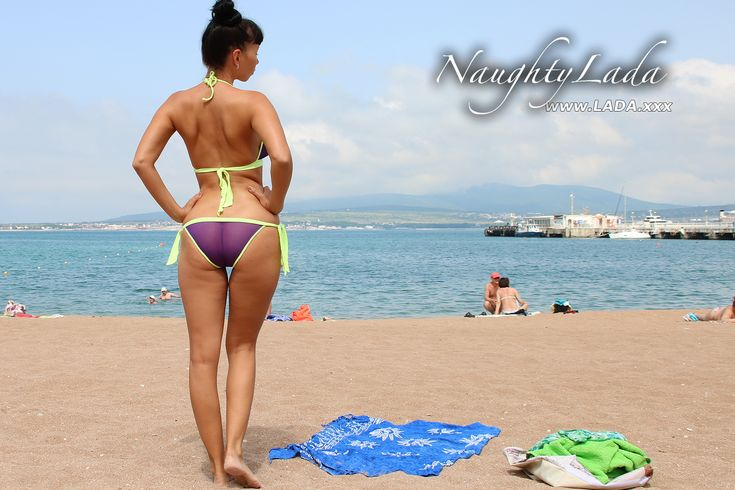 Mandy sweet big ass tits