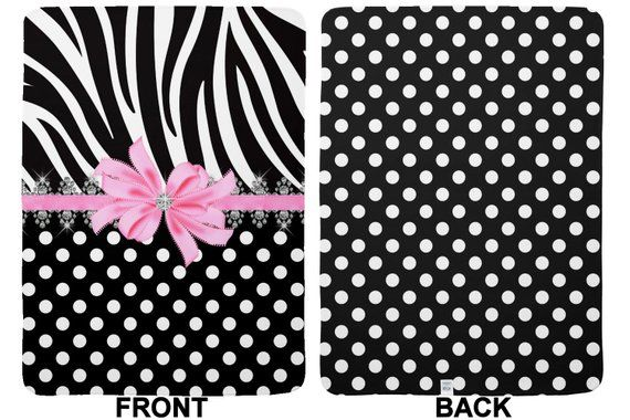 Bath Mats /& Towels Diamond Delilah Red Bow With Black And White Zebra Stripes Shower Curtain 10/% OFF SALE