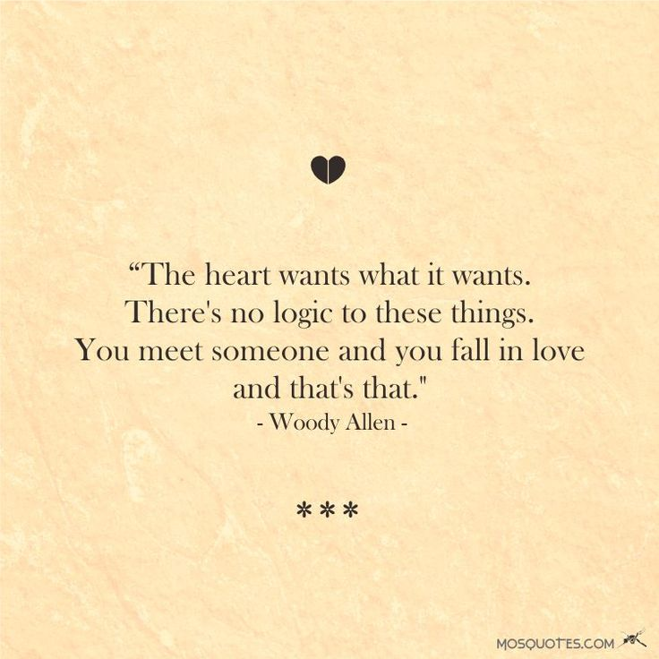 the heart wants what it wants you meet someone - Google zoeken