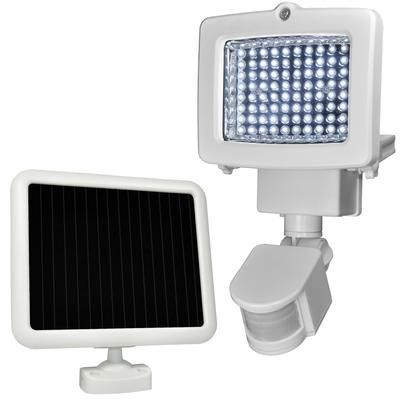 also sounds good Sunforce Products   80 LED Solar Motion Light   82080   Home  Depot Canada. 17 Best ideas about Solar Motion Light on Pinterest   Solar