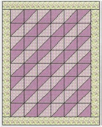 1000 Images About 3 Yard Quilts On Pinterest Quilt