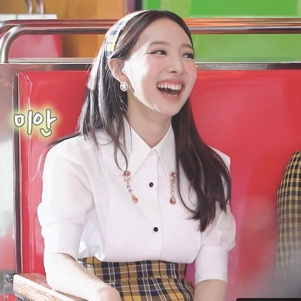 TWICE MONOGRAPH EYES WIDE OPEN in 2021   Nayeon, Nayeon twice, Kpop girls