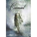 Covenant (Sojourner) (Kindle Edition)By Maria Rachel Hooley