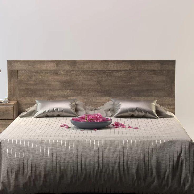 Cheap Studio Apartments Reno: Contemporary Bedroom Furniture