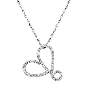 14 best steal her heart images on pinterest heart jewelry diamond valentines day what are you getting your gal try this diamond steal her heart mozeypictures Images