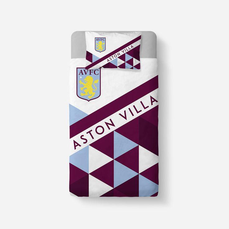 Christian Benteke Wallpaper: 17 Best Aston Villa Images On Pinterest