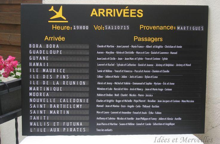plan_de_table_voyage_tableau_affichage_aeroport_-_idees_et_merveilles