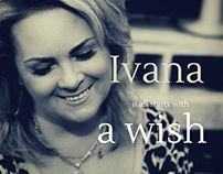 It all starts with a wish
