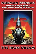 The Most Award Winning Science Fiction & Fantasy Books Of 1973 - Book ScrollingBook Scrolling http://www.bookscrolling.com/the-most-award-winning-science-fiction-fantasy-books-of-1973/