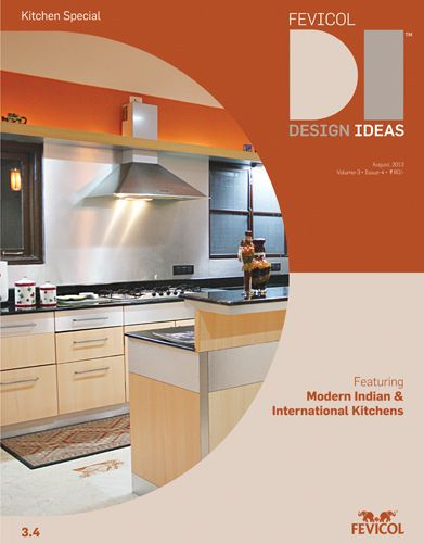 Fevicol Design Ideas Kitchen ~ Images about fevicol design ideas books on pinterest