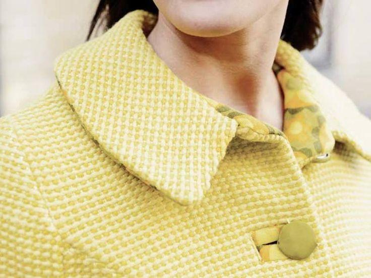 34 besten Jacke/Mantel Nähen Bilder auf Pinterest | Oberteile ...