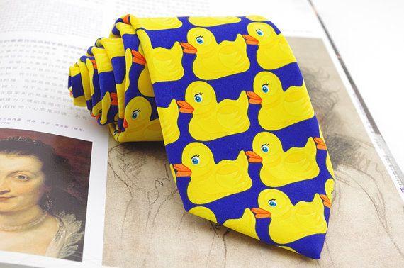 Un cuerno azul y un paraguas amarillo para tu alma gemela.