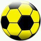 #Ticket  2 Tickets Supercup BVB  FCB am 14.08.16 20:30 Uhr auf der Südtribüne Block 83 #deutschland